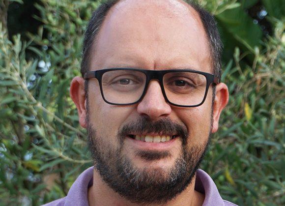 Miquel Coll Crespí